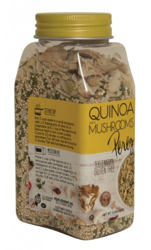 Pereg-Gourmet-Quinoa-with-Mushrooms-1058-Ounce-Pack-of-6-by-Pereg