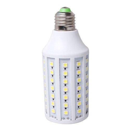 Generic E27 15W 1500Lumen 86 Smd 5050 Warm White Led Corn Light Bulb Lamp Ac 180-260V