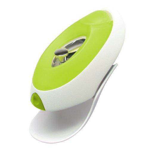 Green Boon Flo H20 Deflector And Faucet Cover Baby Gift Idea Hardware Plumbing Plumbing Fixtures