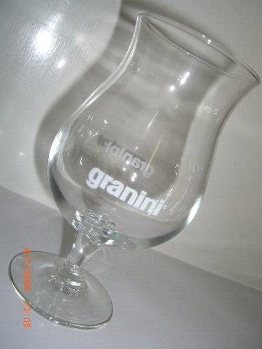 6-granini-cocktail-grands-crus-bar-glaser-glas-hurricane