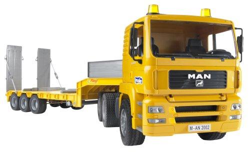 12/KTM 690/Duke 3/ Colori Assortiti Maisto 531181/ /1