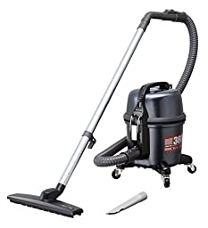 Panasonic commercial vacuum cleaner MC-G5000P (dry)