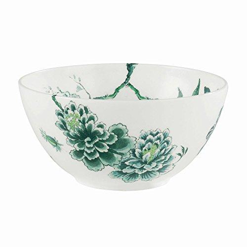 wedgwood-jasper-conran-chinoiserie-white-salad-bowl-20cm