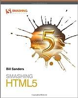 Smashing HTML5