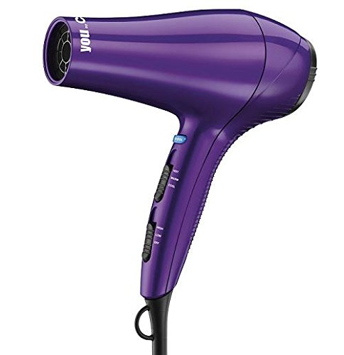 CONAIR 290TG 1875w Full Size 4 In 1 Styling System (Conair 1875 Hair Dryer Comb compare prices)