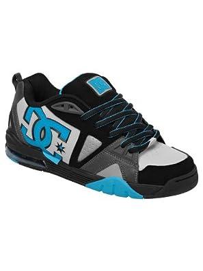Amazon.com: DC Men's Cortex Sneaker: Shoes