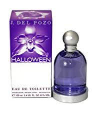Halloween By Jesus Del Pozo For Women…