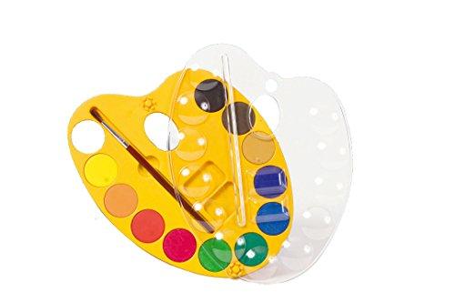 crayola-loisir-creatif-palette-de-peinture