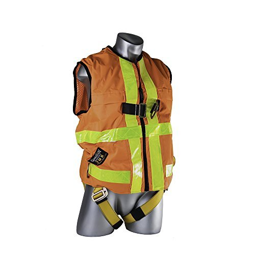 guardian-fall-protection-02135-hi-vis-construction-tux-harness-xl-by-guardian-fall-protection