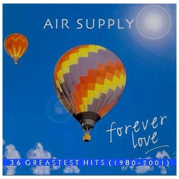Air Supply - Air Supply Essentials - Zortam Music