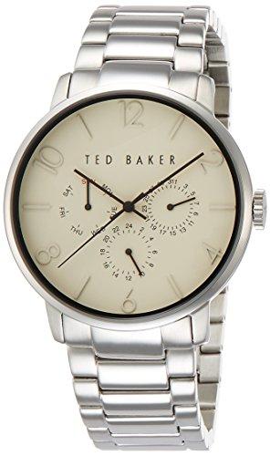 Ted Baker Gts Ss Case Ss Brac TE10023494