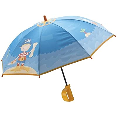 HABA 1892 - Pirate Umbrella