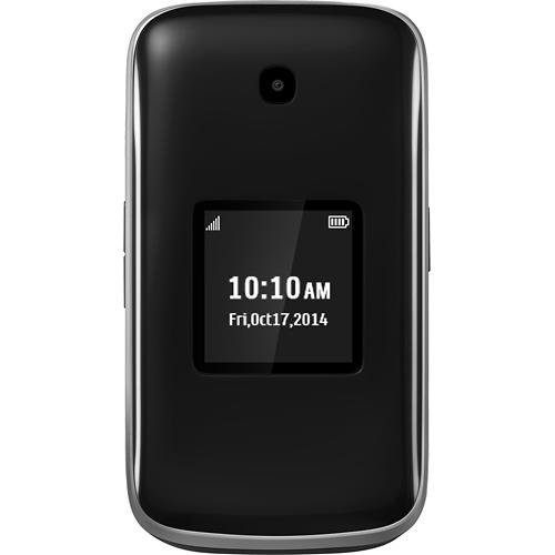 virgin-mobile-alcatel-one-touch-no-contract-cell-phone-reddish-black