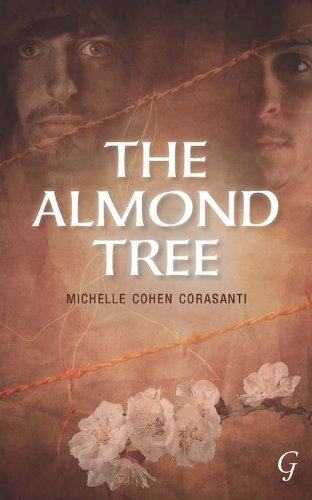 KND Freebies: Rave-reviewed novel THE ALMOND TREE is featured in today's Free Kindle Nation Shorts excerpt