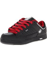 DVS Men's Ignition Shoe