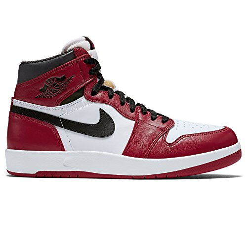 ... Nike Jordan Men\u0026#39;s Air Jordan 1 High The Return Basketball Shoe. sale. Previous; Next