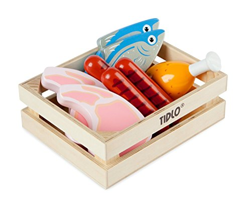 tidlo-pretend-play-food-wooden-meat-fish