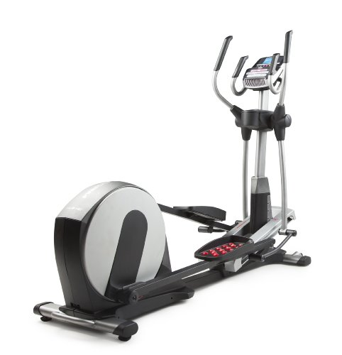 Proform 14 0 RE Elliptical