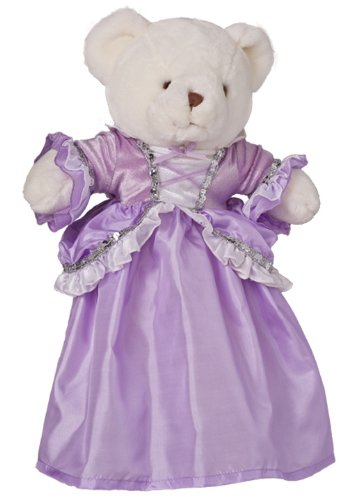 dollplush-rapunzel-outfit-fits-most-15-20-inch-doll-or-stuffed-toy