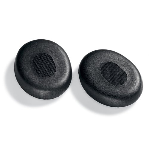 Pair Of Replacement Headphone Quietcomfort Voice Cancel Ear Cushion Earpad Ear Pad Cover Kit For Bose Qc3/Oe/On-Ear