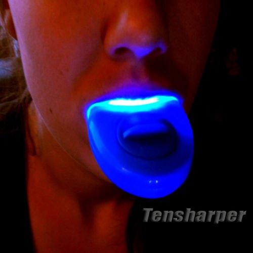 teeth-whitening-light