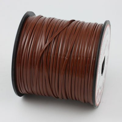 Brown Rexlace