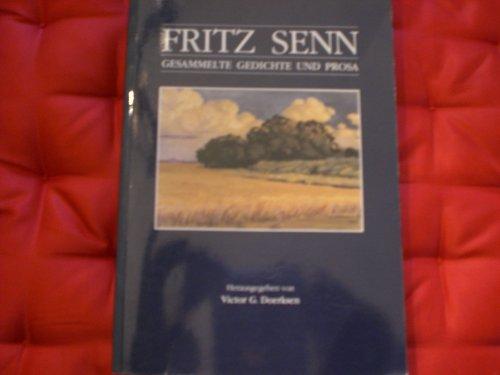 fritz-senn-gesammelte-gedichte-und-prosa