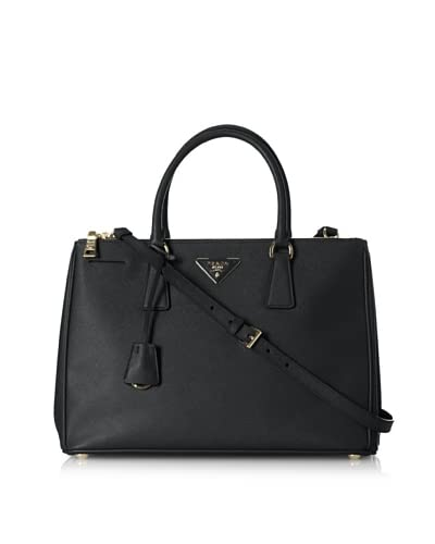 Prada Women's Prada Bauletto Bag