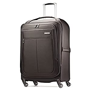 Samsonite MIGHTLight 25