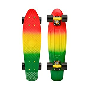 Buy Penny Complete 2014 22 Skateboards by Penny
