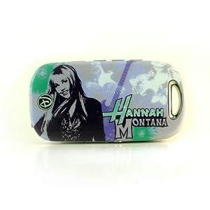 Digital Blue 751 Disney Mix Max Hannah Montana Media Player