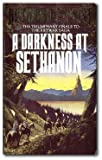 A Darkness At Sethanon Raymond E. Feist