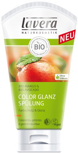 lavera-hair-pro-color-glanz-spulung-bio-mango-haarpflege-fur-coloriertes-getontes-haar-4er-pack-4-x-