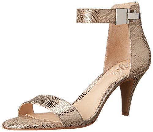 vince-camuto-magner-femmes-us-75-dore-sandales
