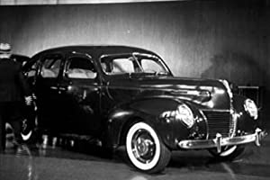 Ford motor company auto manufacturing for Ford motor company history
