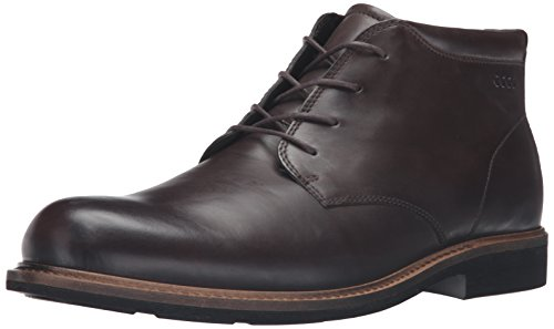 ecco-mens-findlay-plain-toe-chukka-boot-coffee-43-eu-9-95-m-us