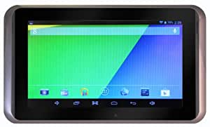 Argom Tech T9021 Dual Core Tablet