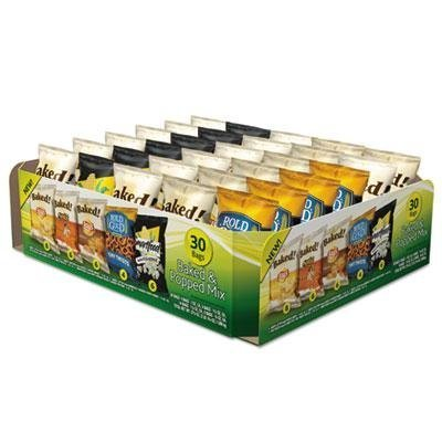 frito-lay-baked-popped-mix-variety-pack-assorted-30-bags-per-box-product-category-breakroom-and-jani