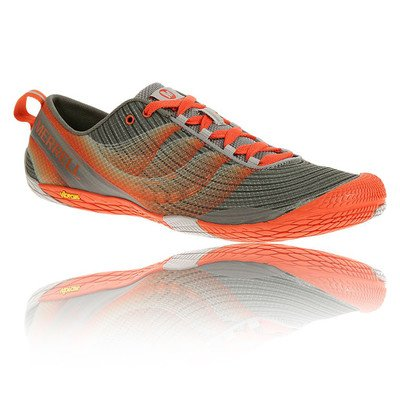 Merrell Vapor Glove 2, Chaussures de Trail Homme
