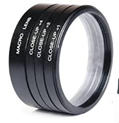 67mm closeup lens kit +1,+2,+4,Macro+10 for Nikon AF-S DX NIKKOR 18-300mm f/3.5-6.3G ED VR, AF-S DX NIKKOR 18-140 f/3.5-5.6 G ED VR, AF-S DX NIKKOR 16-85mm f/3.5-5.6G ED VR (5.3x), AF-S DX NIKKOR 18-105mm f/3.5-5.6G ED VR, AF-S VR Zoom-NIKKOR 70-300mm f/4.5-5.6G IF-ED (4.3x), AF-S NIKKOR 70-200mm f/4G ED VR, AF-S NIKKOR 28mm f/1.8G, AF-S NIKKOR 35mm f/1.4G, AF-S NIKKOR 85mm f/1.8G lens