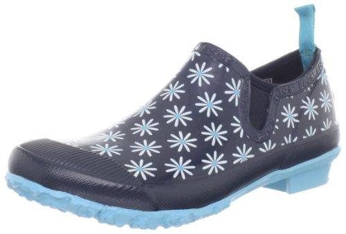 Bogs Women S Rue Slip On Shoe