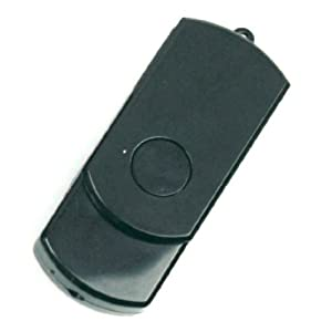 Axvalue HD高画質 充電しながら撮影 USB型 ハイビジョンビデオ&カメラ 高解像度1600×1200