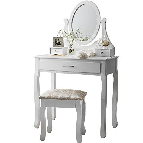amalfi-dressing-table-mirror-stool-set-premium-quality-laura-james-shabby-chic