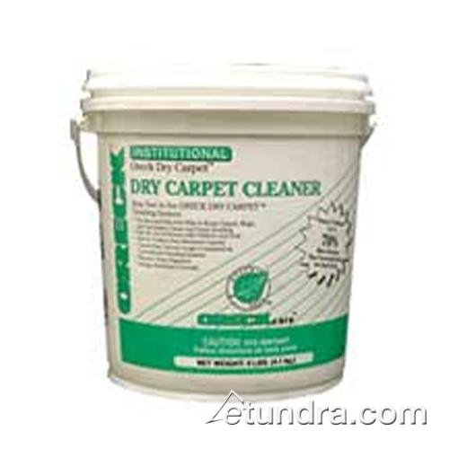 Oreck Dry Carpet® Dry Carpet Cleaning Powder 9 lb. Pail