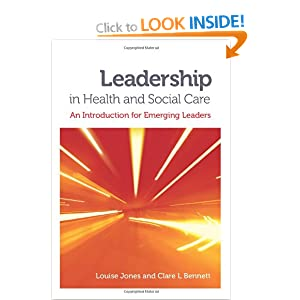 leadership in health and social care City & guilds level 5 diploma in leadership for health and social care and children and young people's services (england) qualifications leading vocational education and training.