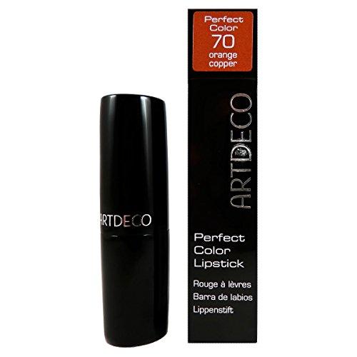 artdeco-perfect-color-lipstick-unisex-lippenstift-farbe-70-orange-copper-1er-pack-1-x-4-g