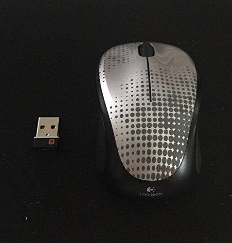 logitech-wireless-mouse-m317-pewter-910-004146