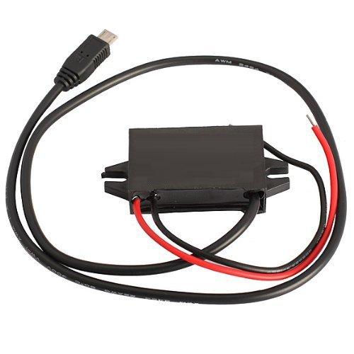 geree-dc-a-dc-reduction-progressive-de-convertisseur-buck-module-12-v-a-5-v-3-a-15-w-usb-puissance-d