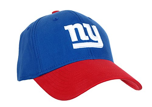 NFL New York Giants Flex Fit Cap (Champion Aeropostale compare prices)