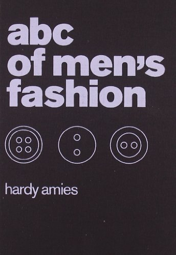 abc-of-mens-fashion